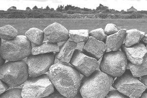 Varázslatos betonozási sablonokat készíttethet nálunk!