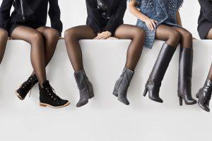 Esztétikus női elegáns cipők kedvező áron.