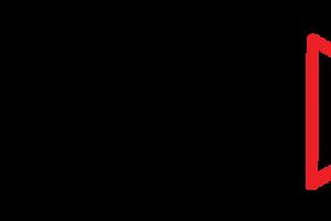 Tiltó tábla többbféle méretben.