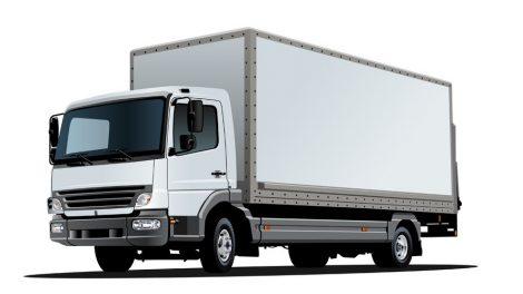 tehergépkocsi műszaki vizsga