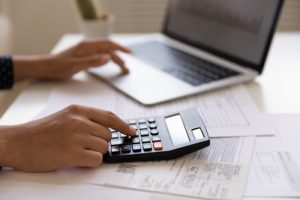 digitalizáció a számlázásban