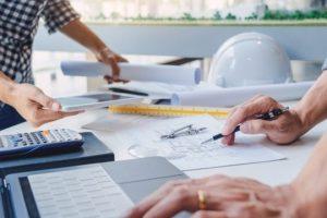 építőipari biztosítás
