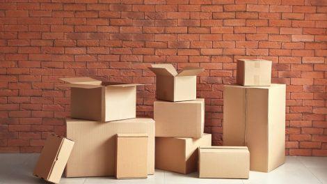 doboz rendelés folyamata