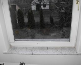 gránit ablakpárkány